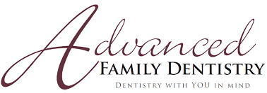 Advanced Family Dentistry in Muncie, IN